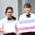FedEx Express/Junior Achievement International Trade Challenge2016国際大会へ